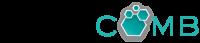 PixelComb Logo